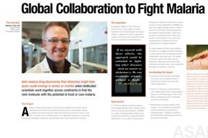 Magazine Profiles – Developmental Editor Download PDF