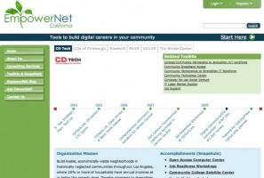 Web Site Development & Content for Consortium Download PDF