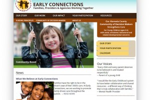 Web Site Organization & Content Edit Download Image